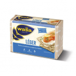 Biscottes Crackers Wasa – 0.60€ DE RÉDUCTION