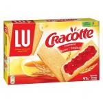 Biscottes Cracotte – 0.80€ DE RÉDUCTION 0 (0)