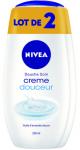Réduction Crème Nivea chez Cora
