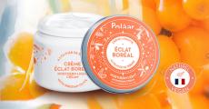 A tester : 20 crèmes Eclat Boréal de Polaar
