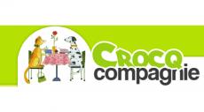 Échantillon de Crocq-compagnie pour nos petites bêtes! 0 (0)
