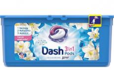 Dash Pods -1.80€ DE RÉDUCTION