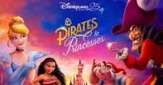 En jeu : 5 séjours à Disney de 1257€