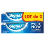 Réduction Dentifrice Signal chez Carrefour 0 (0)