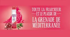 Déodorants spray Le Petit Marseillais à tester GRATUITEMENT ! 0 (0)