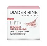 Diadermine Lift+ – 1.50€ DE RÉDUCTION