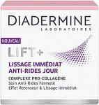 Diadermine Lift+ – 1.20€ DE RÉDUCTION