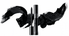 Miniature gratuite du mascara Diorshow Pump'N'Volume HD de Dior