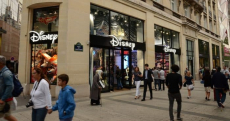 30 poupées Vaiana et visites privée du Disney Store de Paris à REMPORTER
