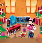 50 jouets Disney à gagner !