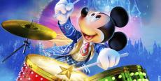 En jeu : 2 séjours + 30 accès à Disneyland Paris 0 (0)