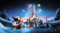 A remporter : 1080 entrées + 54 séjours à Disneyland 0 (0)