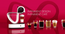 Tentez de gagner 20 machines à café Dolce Gusto + 60 boîtes de capsules Bio 0 (0)