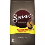 Réduction Café Senseo chez Intermarché 0 (0)