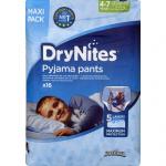Drynites – 3.00€ de RÉDUCTION