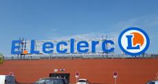 Chaque semaine : 125 cartes cadeaux E.Leclerc de 5 à 200€ offertes 0 (0)