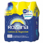 Rozana – 1.80€ DE RÉDUCTION