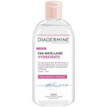 Eau micellaire Diadermine – 1.50€ DE RÉDUCTION 0 (0)