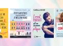 Cultura : 3000 livres et romans gratuits