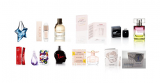500 box d'échantillons de parfums offertes 3.9 (21)