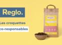 Échantillons gratuits des croquettes pour chien Reglo