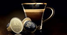 Échantillons gratuits des capsules de café L'Or Ristretto offerts