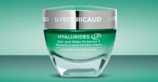 30 000 échantillons de la crème Hyalurides de Dr Pierre Ricaud offerts