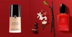 Échantillons gratuits du parfum Si de Giorgio Armani 4 (3)