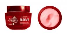 100 masques capillaires Elsève Color-Vive gratuits