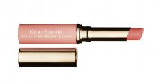 Miniature gratuite de l'embellisseur de lèvres Clarins !