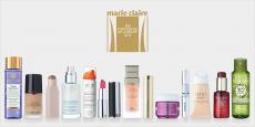 2 ensembles de produits Beauté à remporter (Dior, Shiseido, Biotherm…) 0 (0)