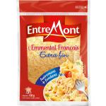 Râpé Entremont – 0.30€ DE RÉDUCTION