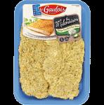 Réduction Escalopes de poulet Le Gaulois chez Intermarché 0 (0)