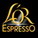 Echantillon gratuit l'OR EspressO