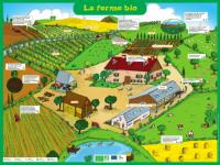"Livre ""Europe & agriculture"" gratuit 0 (0)"