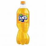 Fanta – 1.20€ DE RÉDUCTION
