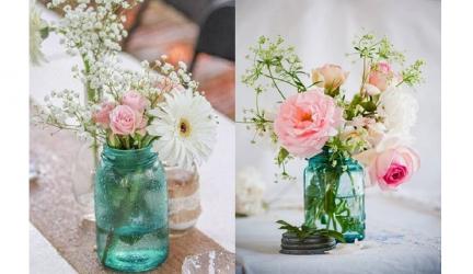 Conserver les fleurs coupées plus longtemps? C'est possible avec cette astuce! 0 (0)