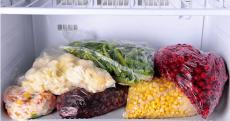 L'astuce chaude pour dégivrer le freezer en moins de 5 minutes