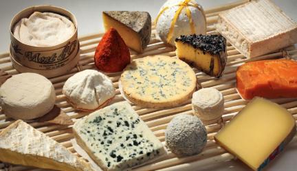 Conservez vos fromages grâce à cette astuce ! 0 (0)