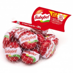 Fromage Babybel – 1.80€ de RÉDUCTION