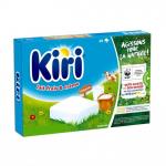 Fromage Kiri – 0.60€ DE RÉDUCTION