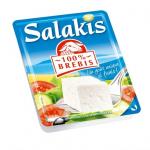 Réductions Fromage Salakis chez Atac
