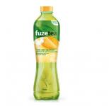 FuzeTea -0.80€ DE RÉDUCTION