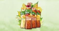 5000 packs de thé glacé Fuze Tea gratuits ! 0 (0)
