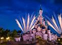 Tentez de gagner des entrées à Disneyland Paris