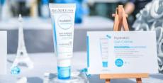 12'000 soins Hydrabio Gel Crème Bioderma offerts
