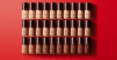 Echantillons gratuits du correcteur de teint Power Fabric de Giorgio Armani