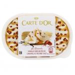Glace Carte D'Or – 1.10€ DE RÉDUCTION 0 (0)