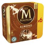 Bâtonnet Magnum – 1.40€ DE RÉDUCTION