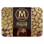 Glace Magnum – 1.40€ de RÉDUCTION